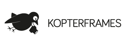 KopterFrames | Aerial Cinematography